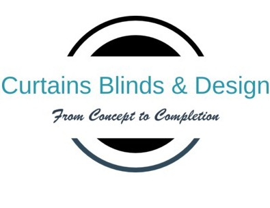 Curtains Blinds & Design Limited