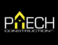 Paech Construction Limited
