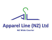 Apparel Line NZ Limited