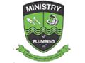 Ministry of Plumbing Ltd