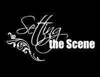 Setting The Scene Ltd