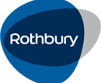 Rothbury Insurance Brokers Wellington