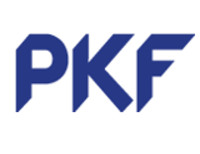 PKF Goldsmith Fox