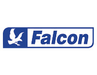 [Falcon Electrical Ltd]