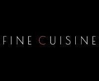 Fine Cuisine