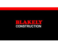 Blakely Construction Ltd