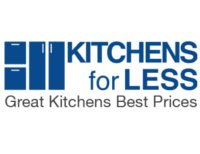 Kitchens For Less