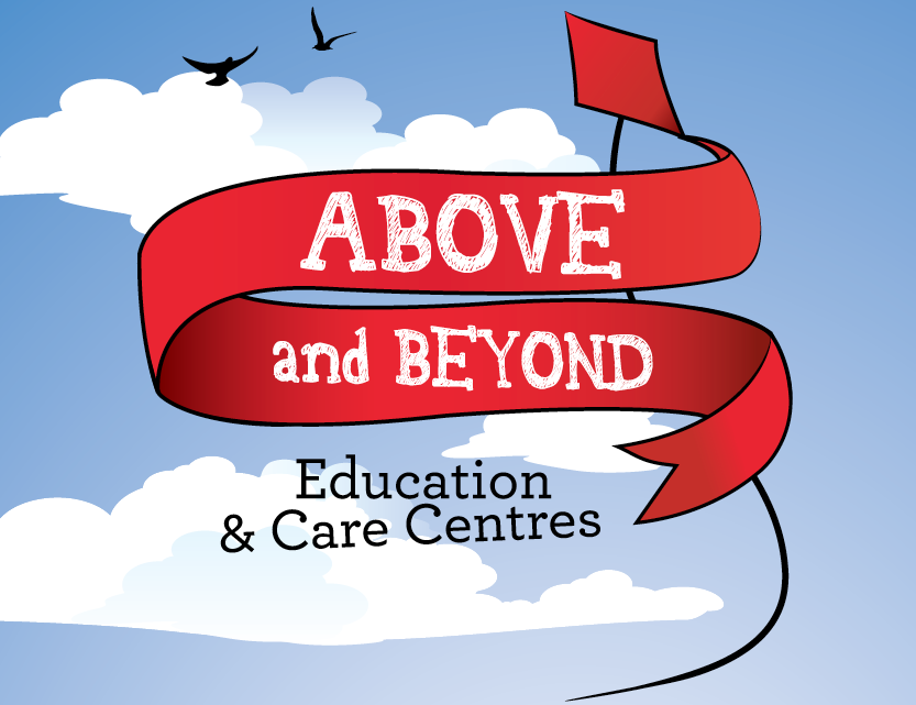 Above & Beyond Education & Care Centre Te Puna
