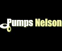Pumps Nelson