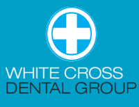 White Cross Dental Group