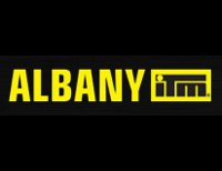 Albany Timber Distributors Ltd
