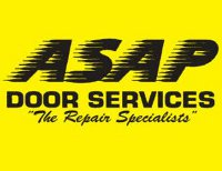 ASAP Door Services Ltd
