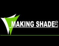 Making Shade 2013 Ltd