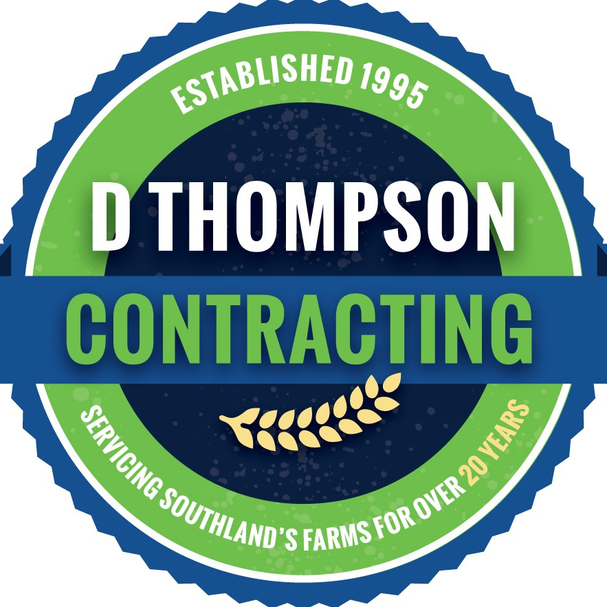 D. Thompson Contracting Ltd