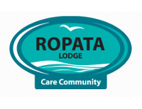 Ropata Lodge Limited