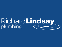 Richard Lindsay Plumbing Ltd