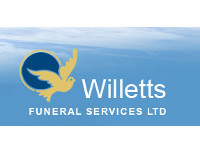 Willetts Funeral Services Ltd