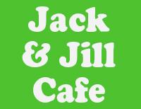 Jack & Jill Cafe