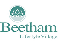 Beetham Lifestyle Village