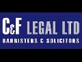 C & F Legal Ltd