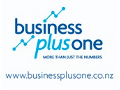 [Business Plus One Limited]