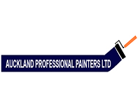 Auckland Professional Painters