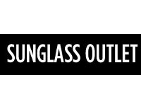 Sunglass Outlet Ltd