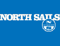 North Sails NZ Ltd