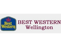 Best Western Wellington