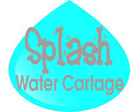 Splash Water Cartage