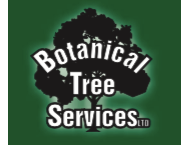 Botanical Tree Services