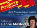 Lianne Masters