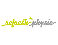 Refresh Physio, Kilbirnie