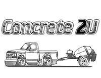 Concrete 2 U