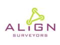 Align Surveyors