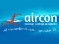 Aircon Tauranga