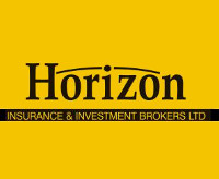 Horizon Insurance & Investment Brokers Ltd