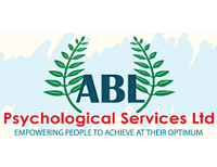 ABL Psychological Service