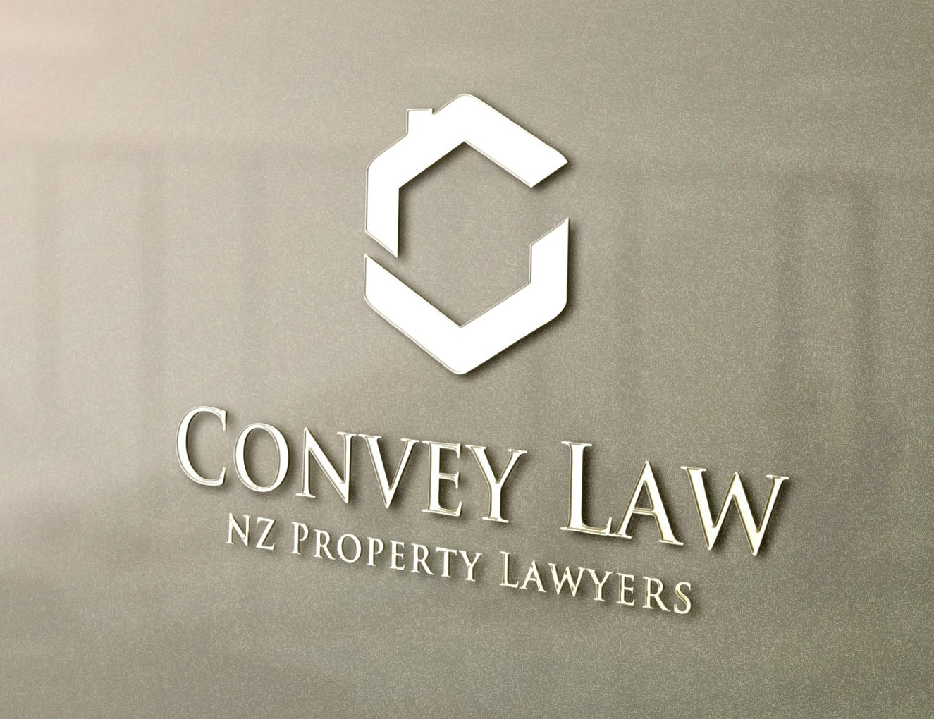 Convey Law Property Lawyers