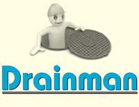 Drainman