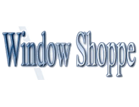 Window & Door Shoppe