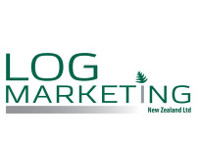 Log Marketing NZ