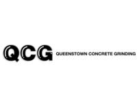 Queenstown Concrete Grinding