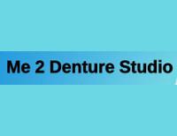 Me2 Denture Studio