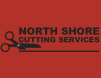 [North Shore Cutting Services]