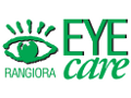 Rangiora Eyecare Optometrists Ltd