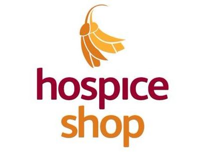HospiceShop VA VA VOOM Boutique