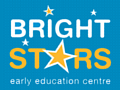 [Bright Stars Early Education Centre]