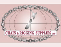 Chain & Rigging Supplies Ltd