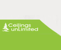 Ceilings Unlimited